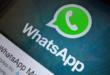 WhatsApp dostane novou funkci – sdílení polohy vreálném čase