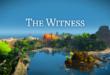 The Witness je aspirantem na mobilní hru s nejlepší grafikou