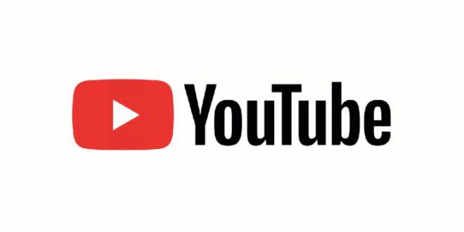 YouTube se naučilo ořezávat videa do poměru 18:9