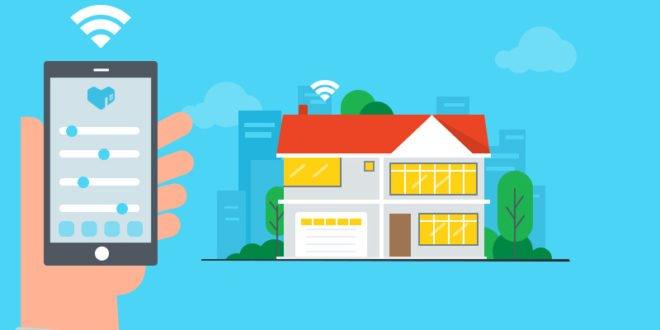 CES 2019 speciál: zaostřeno na chytrou domácnost