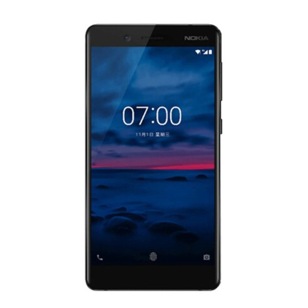Nokia 7