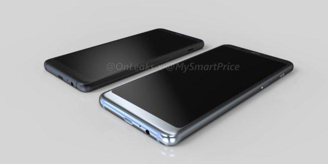 """Nová """"áčka"""" od Samsungu prošla Wi-Fi certifikací. Možná sjednotí název svlajkovými modely"""
