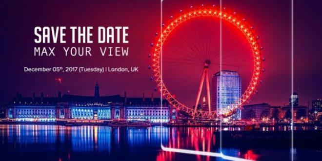Honor V10 bude představen vČíně ještě tento měsíc, do Evropy dorazí později