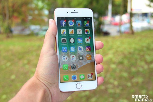 """3f7531ab4 ... deseti let od uvedení prvního iPhone (římská X – deset), nicméně """"xko""""  rozhodně nebude pro každého. Vždyť cena základního modelu se 64GB pamětí  startuje ..."""