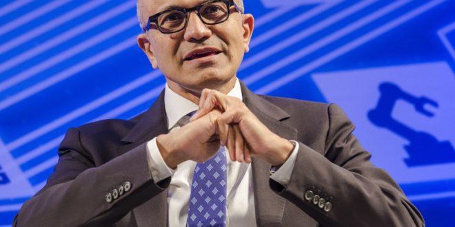 Vyrobí Microsoft další smartphone? Jestli ano, bude určen výhradně pro podniky