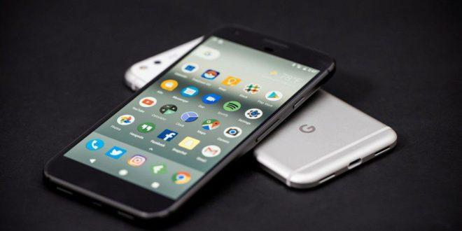 Pixel 2 a 2 XL mají slíbenou nevídanou podporu, zřejmě dostanou i Android R