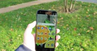 Recenze Asus ZenFone 4: sympaťák se sebevědomou cenou