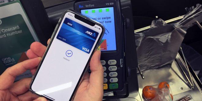 iPhony se naučí odemykat dveře. iOS 12 má rozšířit funkce NFC