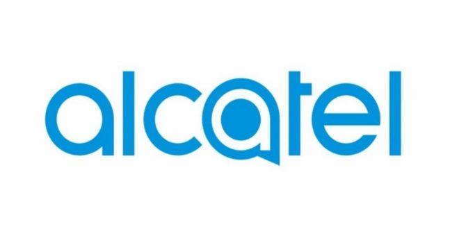 Alcatel na MWC představil nové portfolio: všechny modely mají 18:9 displej