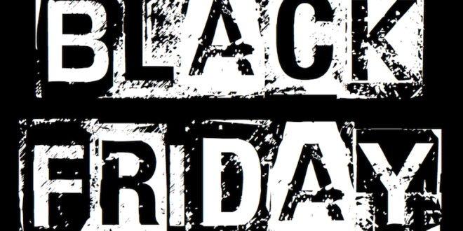 Při Black Friday přišlo o život více než 10 lidí