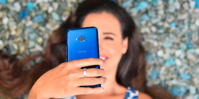 Příjmy HTC meziročně klesly o 70 %, společnost prožívá své nejhorší období
