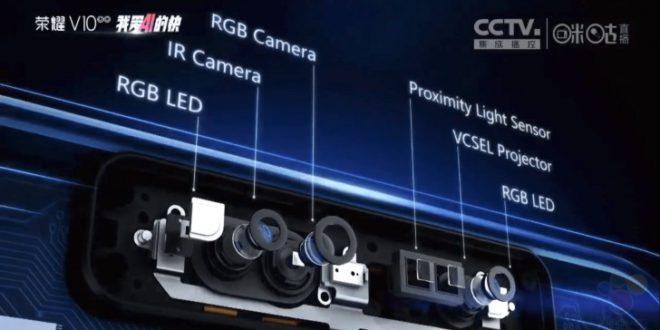 Huawei P11 si má odbýt premiéru vprvním kvartále příštího roku