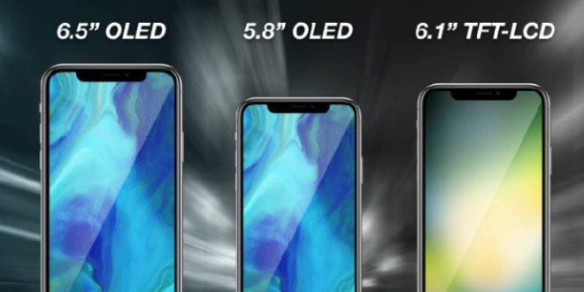 Příští iPhony se prý dočkají podpory dual SIM