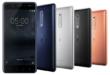 Nokia 6 má dostat počátkem roku nástupce. Přijde svýrazně lepším čipsetem