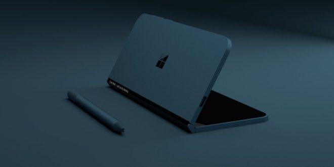 Microsoft vyprodal všechny telefony sWindows, zřejmě se knim ale vrátí