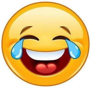 Historie emoji: odkud se vzali populární smajlíci?