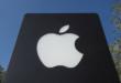 Apple rozeslal pozvánky na WWDC 2018: těšíme se na iOS 12 a macOS 10.14