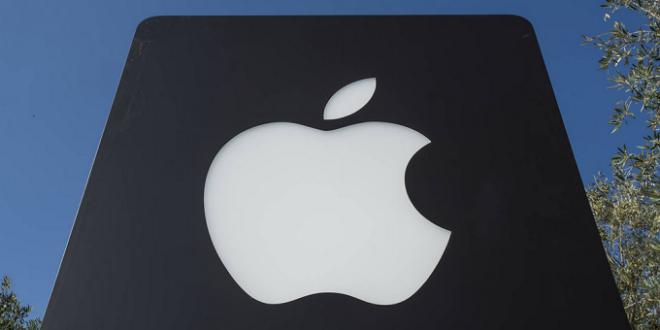 Letošní iPhony dostanou 7nm čipset. Začala jeho masová výroba