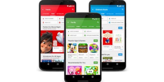Už žádný zajíc v pytli: vyzkoušejte si hry z Google Play ještě před koupí