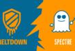 Meltdown a Spectre: jaké mobilní čipsety jsou napadnutelné?