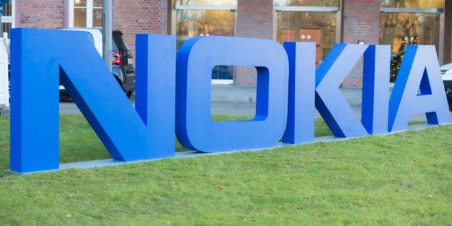 HMD Global: Nokia 7 Plus data do Číny neukládala, citlivé údaje jsou v bezpečí