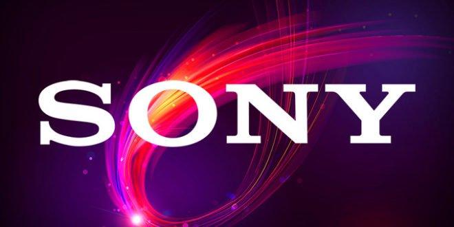Sony Xperia XZ2 Pro stále vpřípravě. Má mít 4K OLED displej a nejnovější Android