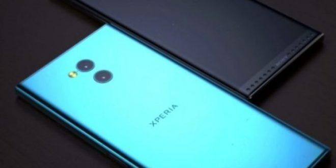 Xperia XZ2 a XZ2 Compact odkrývají své specifikace. Dostanou větší displeje a přijdou o jack