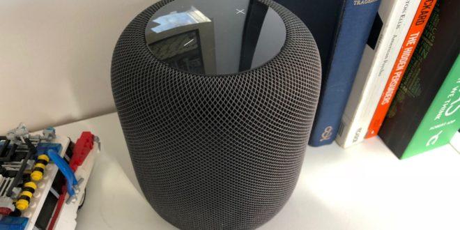 Apple chystá další chytrý reproduktor. Bude levnější než HomePod a ponese logo Beats