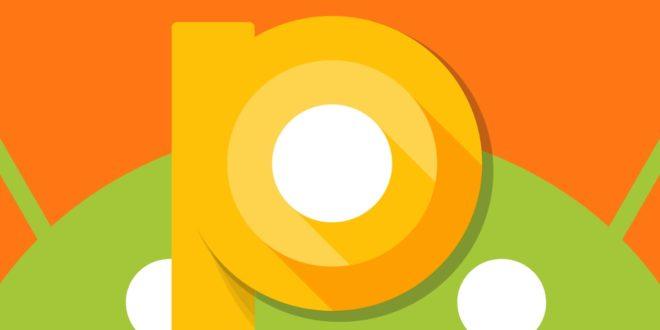 Android P zamezí, aby vás aplikace špehovaly skrze fotoaparát či mikrofon