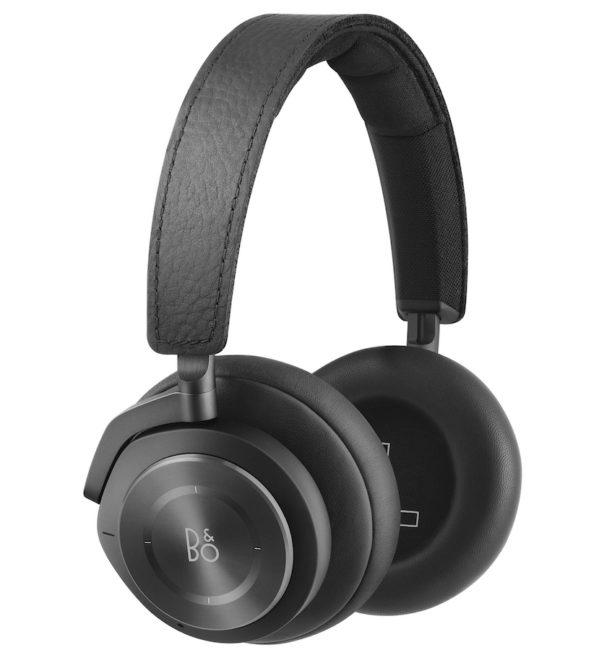 Takto vypadá nová generace sluchátek Beoplay H9i