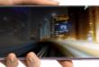 Zoficiální aplikace Unpacked od Samsungu se podařilo vydolovat 3D rendery Galaxy S9
