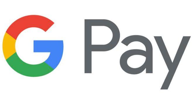 Android Pay končí, nahradí ho Google Pay