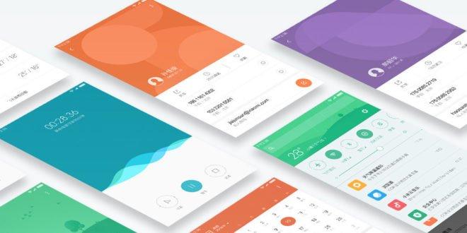MIUI 9.5 dostane přes 30 smartphonů. Xiaomi zveřejnilo oficiální seznam