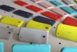 Nokia 1 je extrémně levný smartphone s Androidem Go a výměnnými kryty