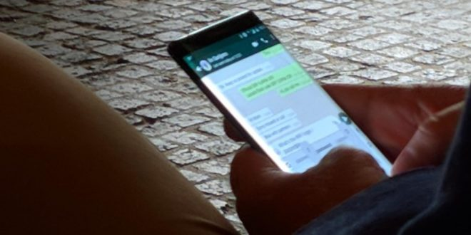 Nokia 9 pózuje na nových renderech a fotografiích