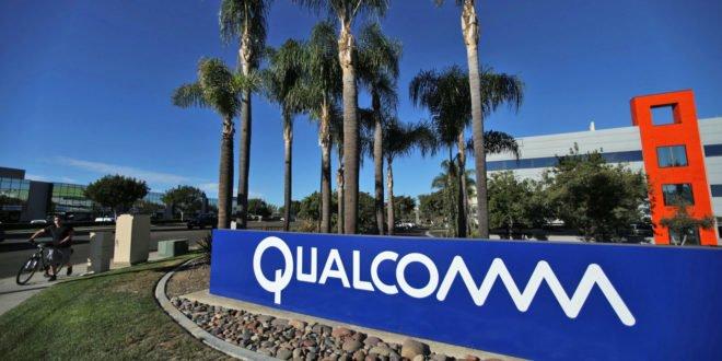 Qualcomm a Apple urovnali vzájemné spory. Jak na to doplatí Intel?