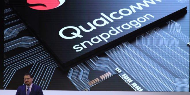 Qualcomm Snapdragon 675 oficiálně: pro šetřivé mobilní hráče