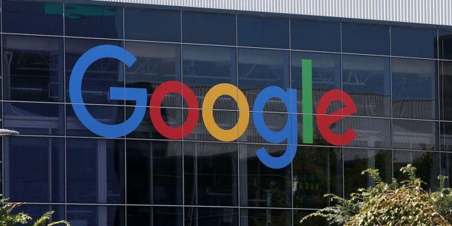 Čínská verze Google vládě umožní sledovat uživatele podle telefonních čísel