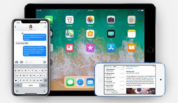 Recenze iMyFone D-Port Pro: alternativní nástroj pro zálohu iPhonu