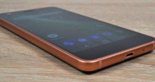 Recenze Nokia 2: levný Android v precizním těle