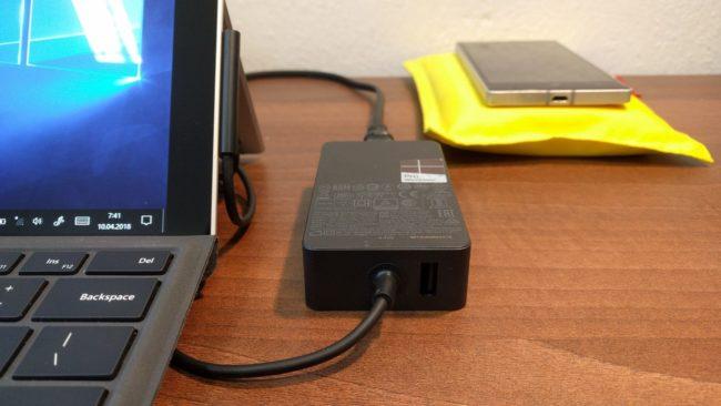 Mohu připojit myš k mé ipad mini