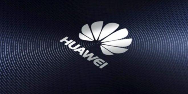 Úřad pro kybernetickou bezpečnost varuje: Huawei a ZTE jsou bezpečnostní hrozbou