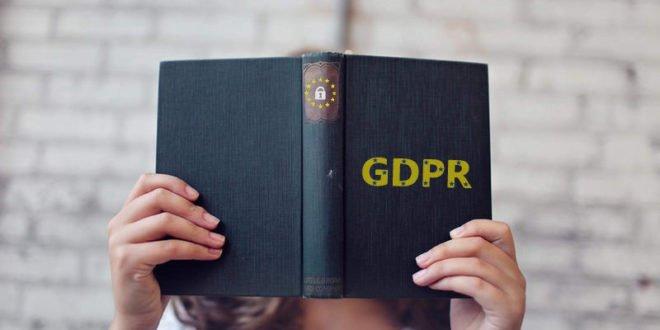 GDPR přichází: dokážou neúprosné pokuty ochránit data (nejen) v online světě?