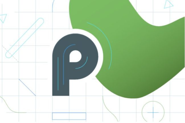 AndroidP