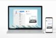 Microsoft Your Phone: snadné propojení smartphonu a počítače