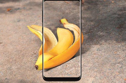 Samsung nabízí pojištění náhodného poškození za 159 Kč měsíčně: konec starostí sprasklým displejem