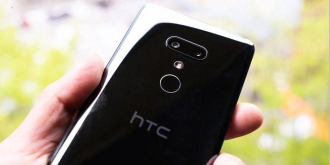 HTC U12+ vtestu DxOMark: jaké schopnosti jej vystřelily na stupně vítězů?