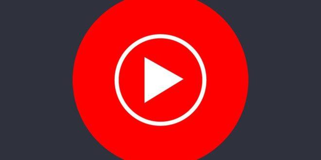 YouTube Music: konkurence pro Spotify a Apple Music
