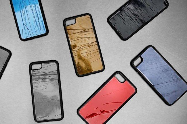 Kryty pro iPhone X  budou pasovat i na nový iPhone Xs  - Aktuální ... 397d76d422e