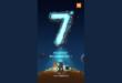 Xiaomi vysvětluje, proč se příští vlajkový model bude jmenovat Mi 8, a ne Mi 7